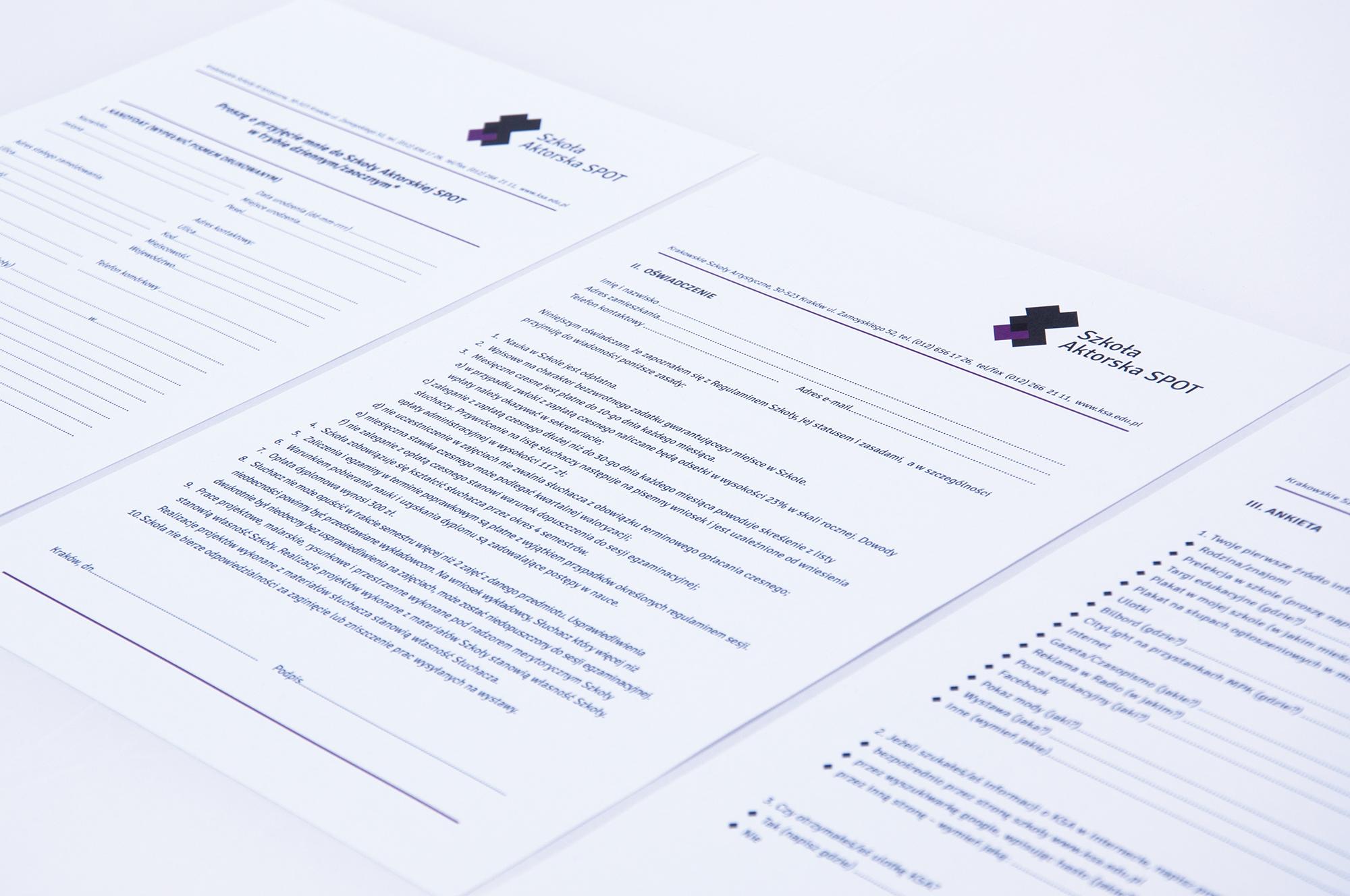 Nina Gregier dyplom dokumentacja duze zdjecia (7)