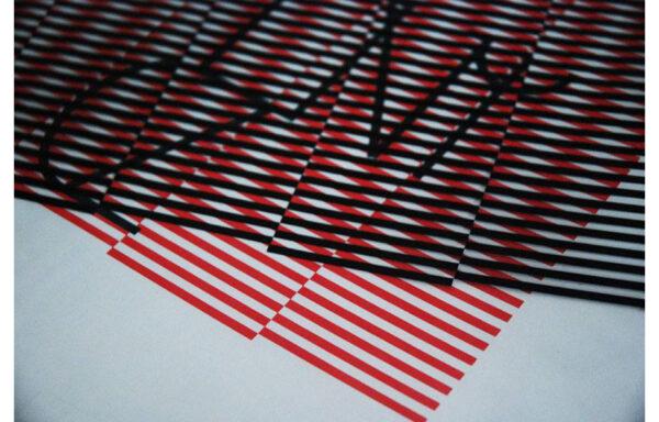 nina gregier proste kreski baltazar font (12)