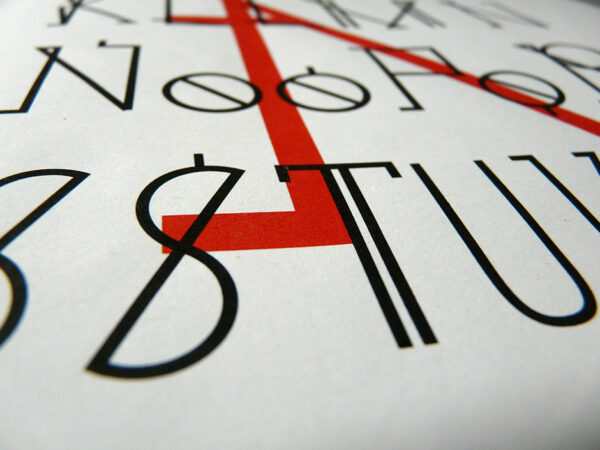 nina gregier proste kreski baltazar font (9)
