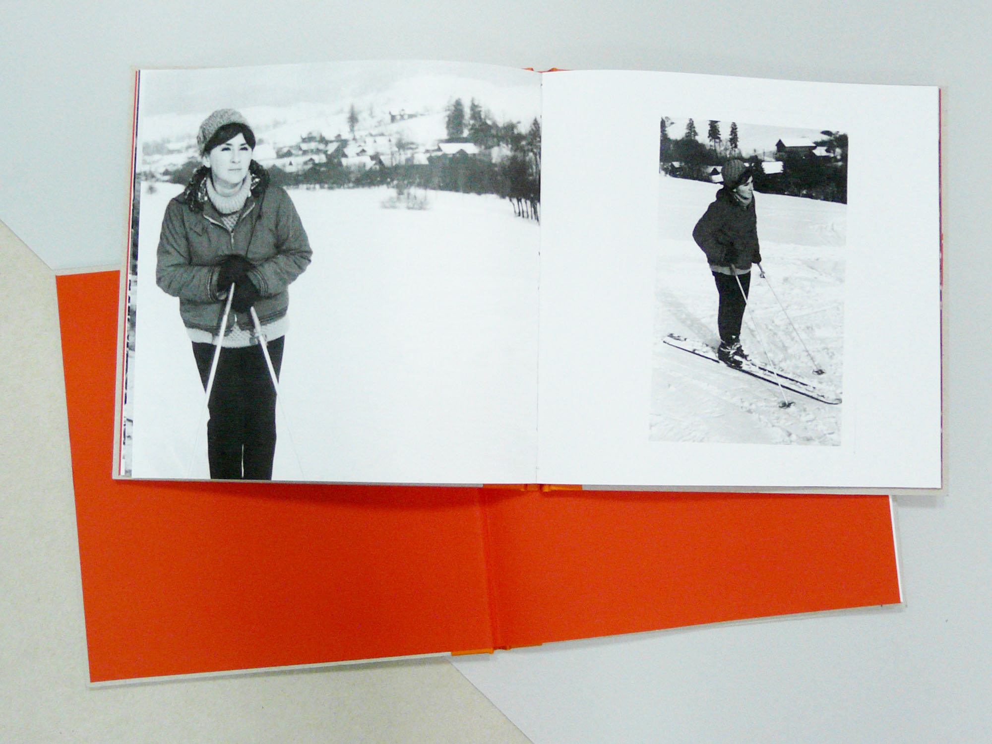 orange book album fotograficzny nina gregier (7)