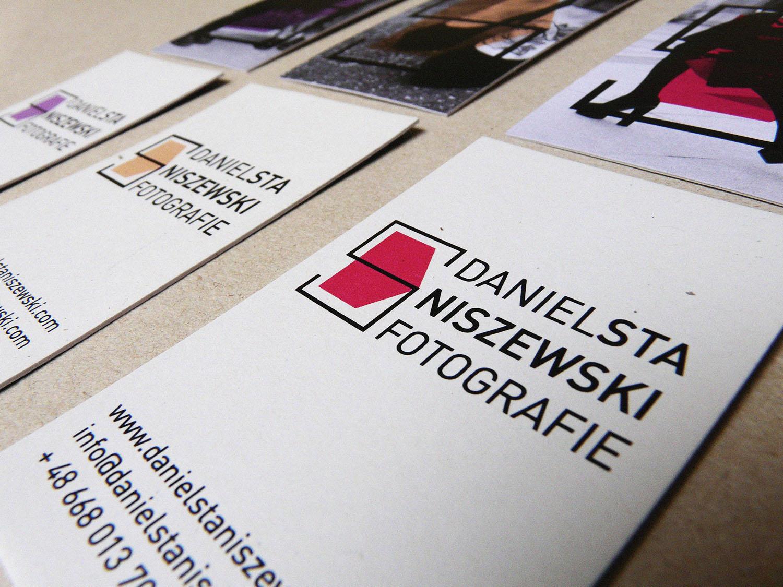 DANIEL STANISZEWSKI FOTOGRAF LOGO (4)