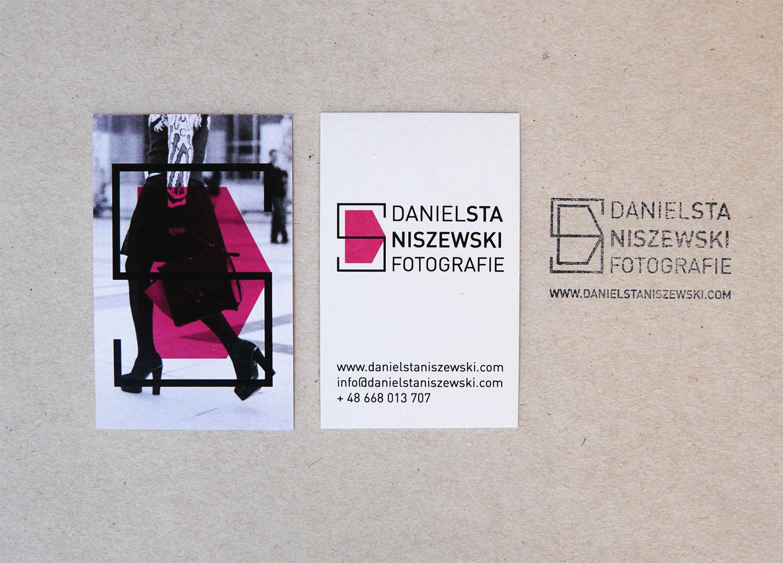 DANIEL STANISZEWSKI FOTOGRAF LOGO (7)