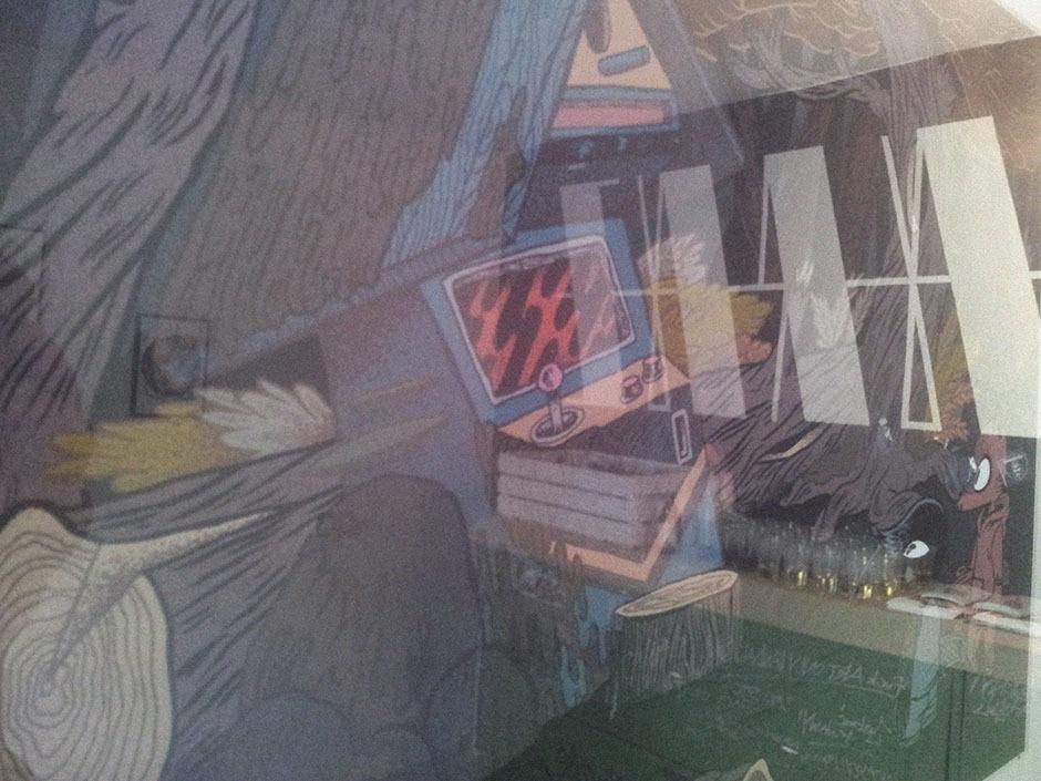 didiusz x galeria garaż (5)