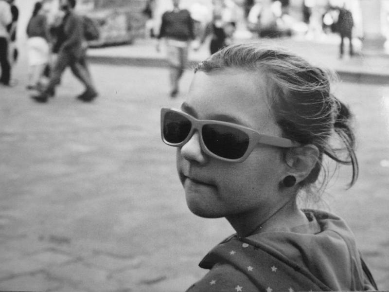 nina gregier photography (7)