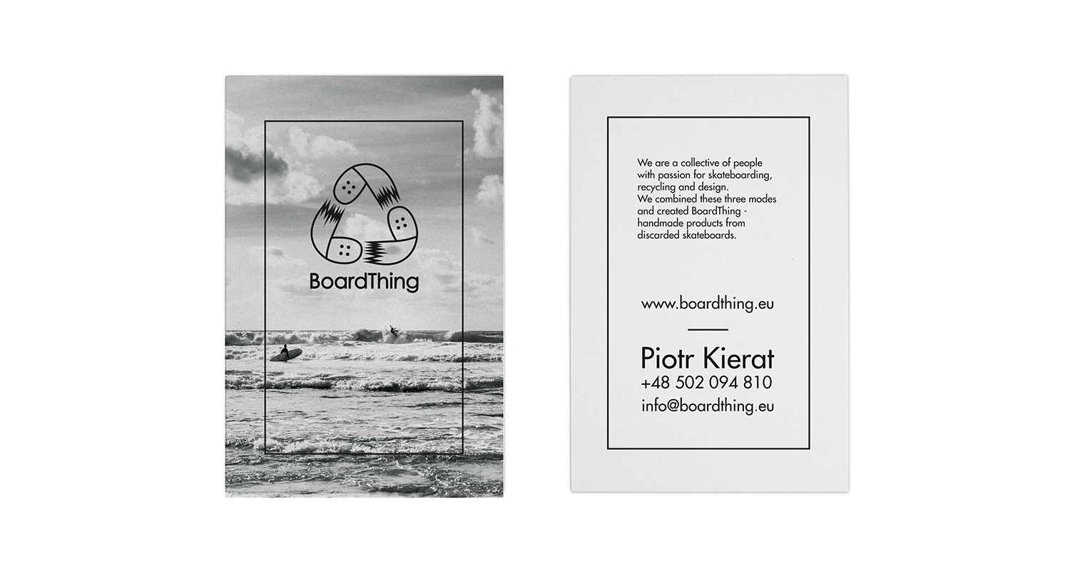 boardthing proste kreski nina gregier graphic design (1)