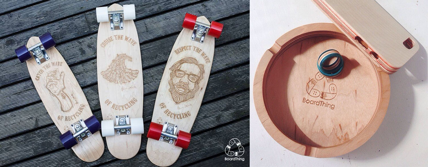 boardthing proste kreski nina gregier graphic design 7