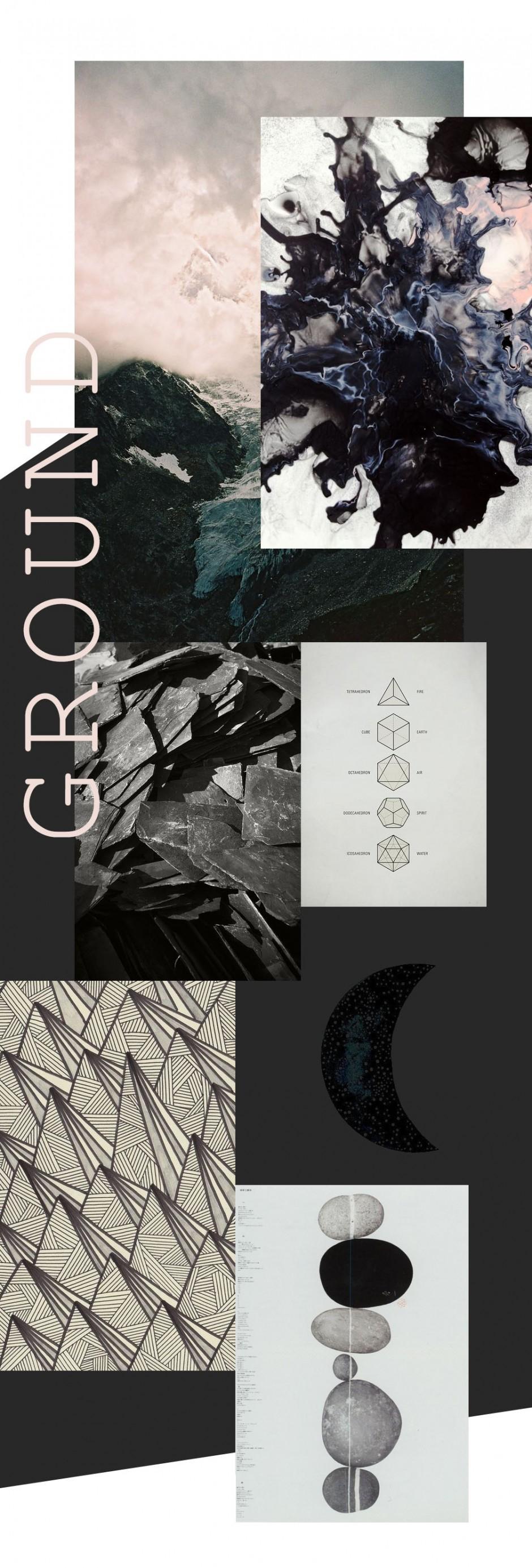 ground textures moodboard nina gregier (3)