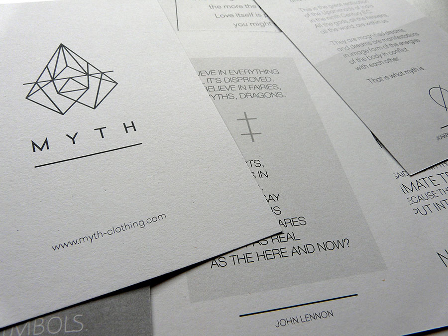 myth clothing branding by nina gregier (10)