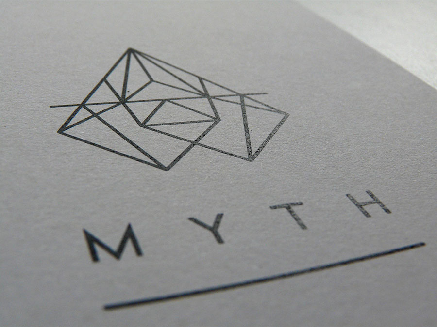 myth clothing branding by nina gregier (11)