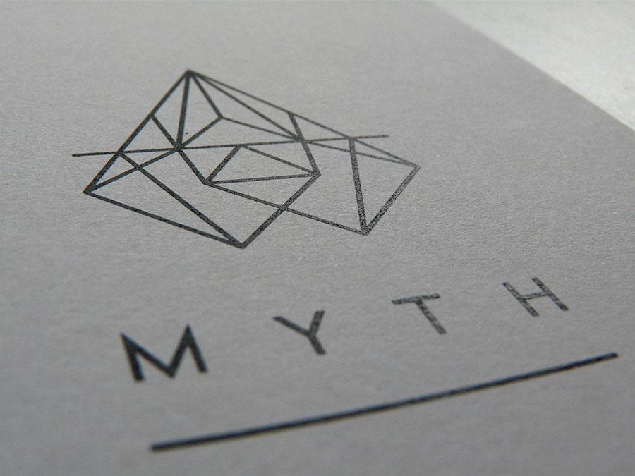 myth clothing branding by nina gregier (11)