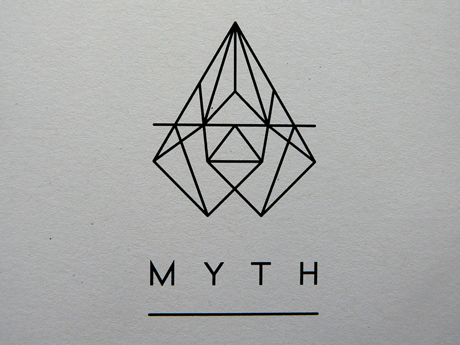 myth clothing branding by nina gregier (12)