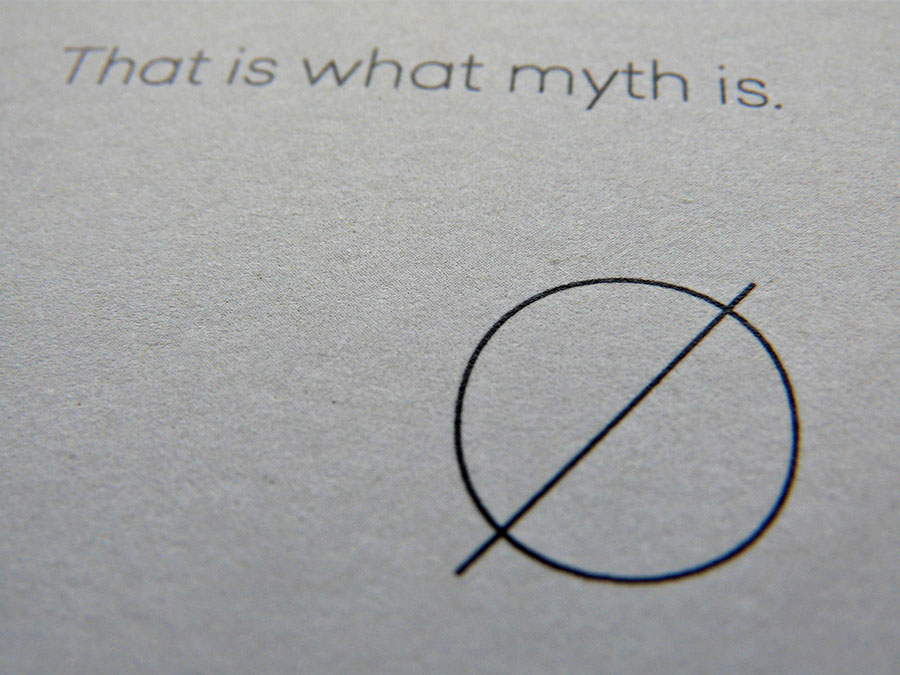 myth clothing branding by nina gregier (13)