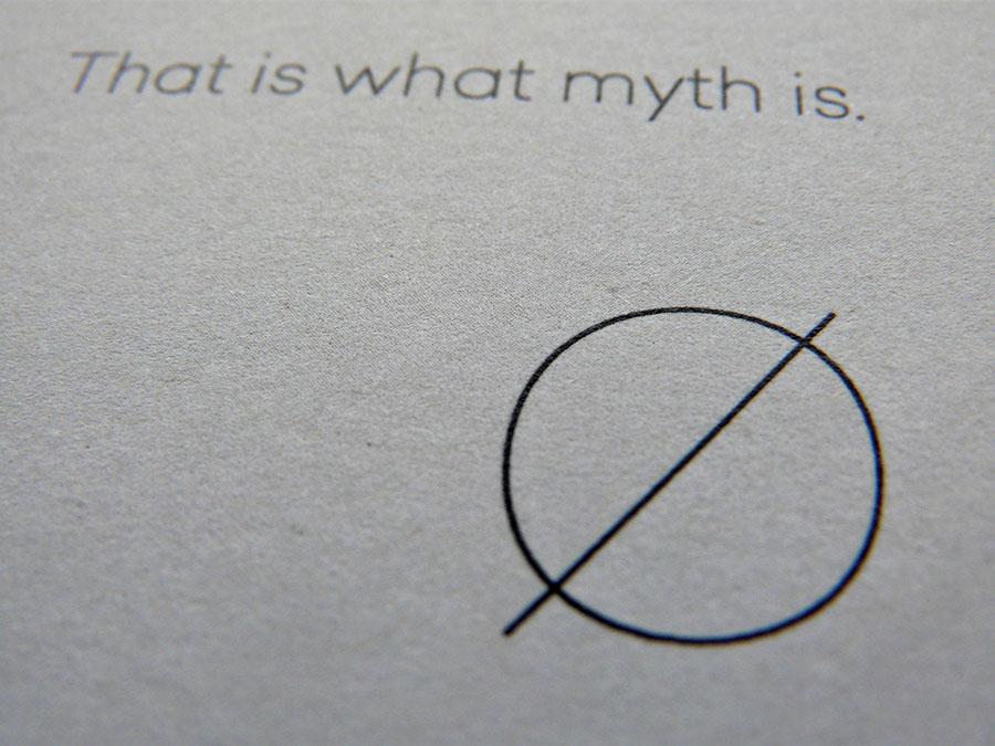myth clothing branding by nina gregier (13)