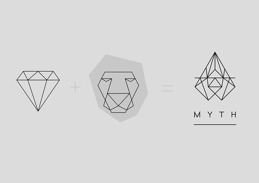 myth clothing branding by nina gregier (4)