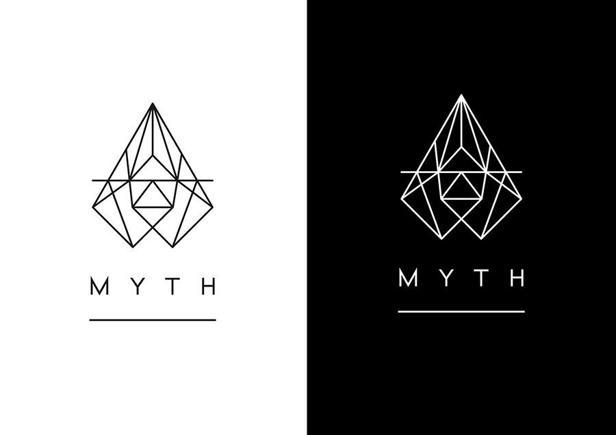 myth clothing branding by nina gregier (5)