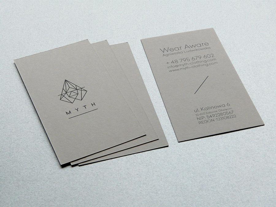 myth clothing branding by nina gregier (6)