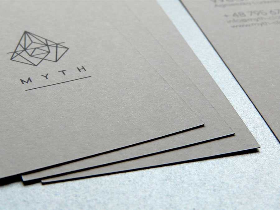 myth clothing branding by nina gregier (7)
