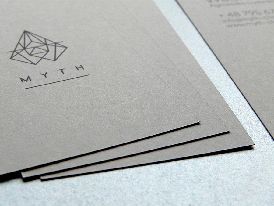myth clothing branding by nina gregier (7)