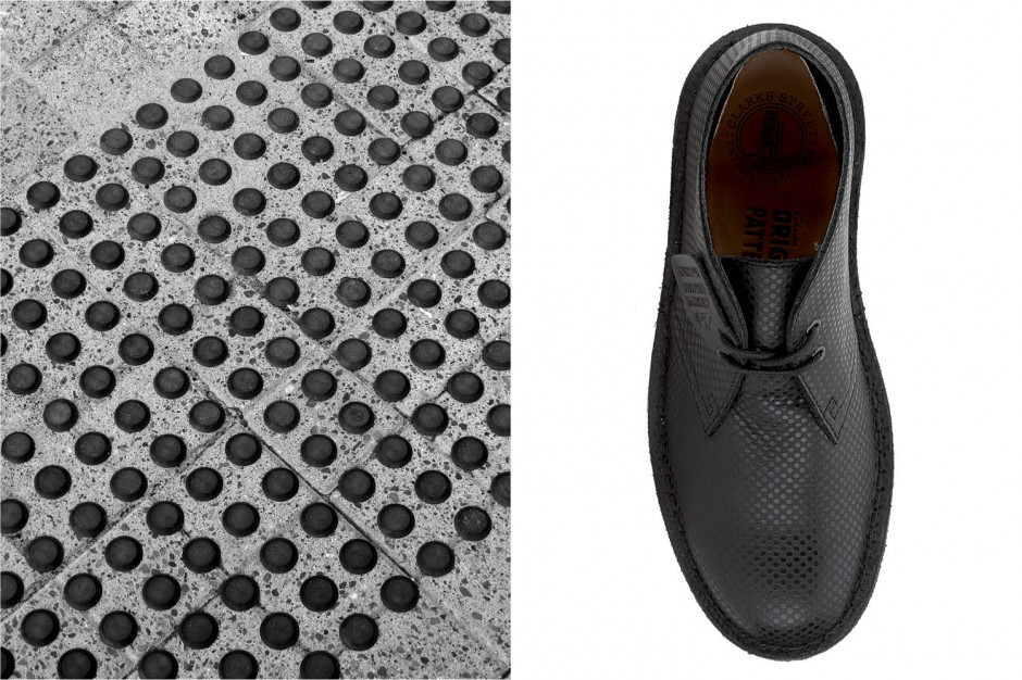 patternity x clarks originals (3)