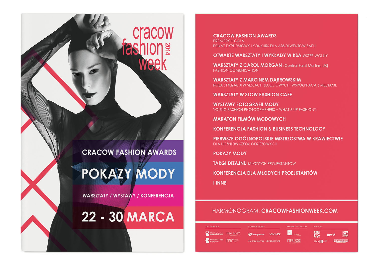 CRACOW FASHION WEEK 2014 (5)