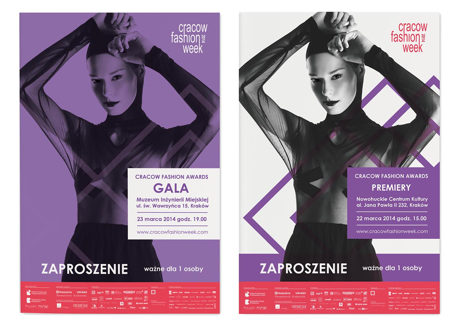 CRACOW FASHION WEEK 2014 (7)