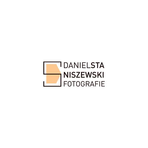 DANIEL STANISZEWSKI LOGO