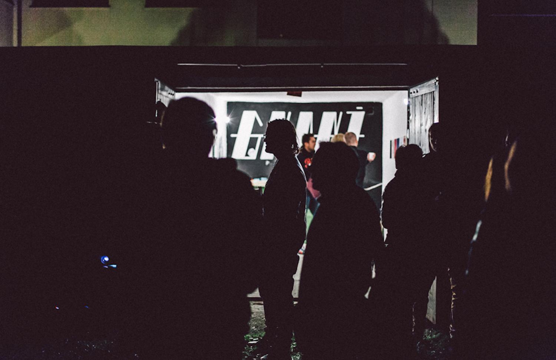 galeria garaż kraków (11)