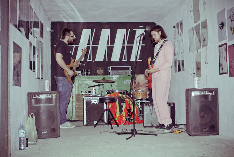galeria garaż kraków (7)