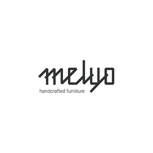 melyo-logo