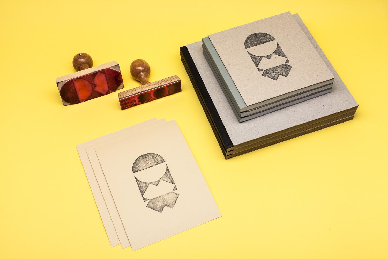papier kamień nożyce identyfikacja wizualna nina gregier (4)
