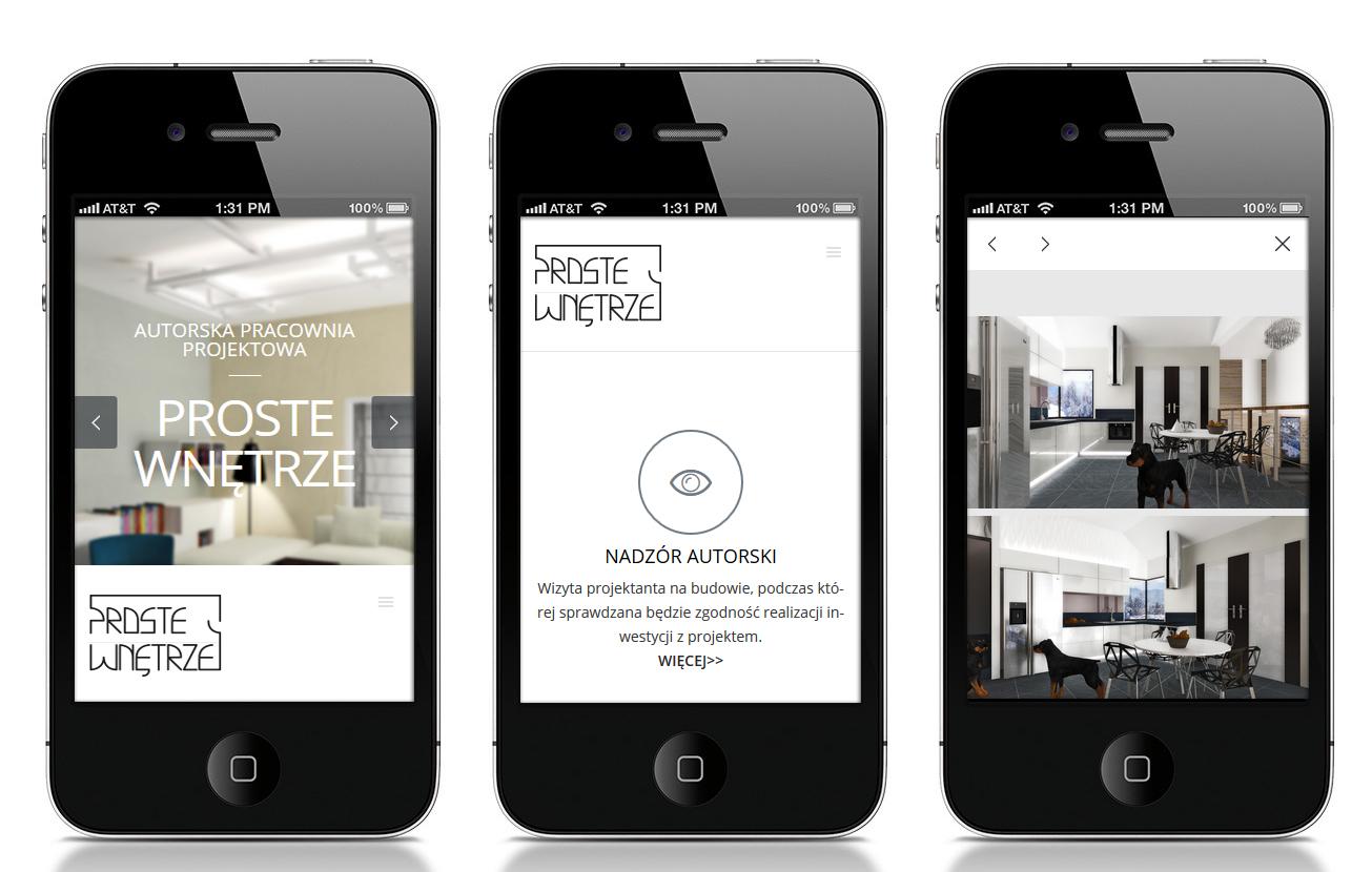 proste wnętrze webdesign nina gregier proste kreski (2)