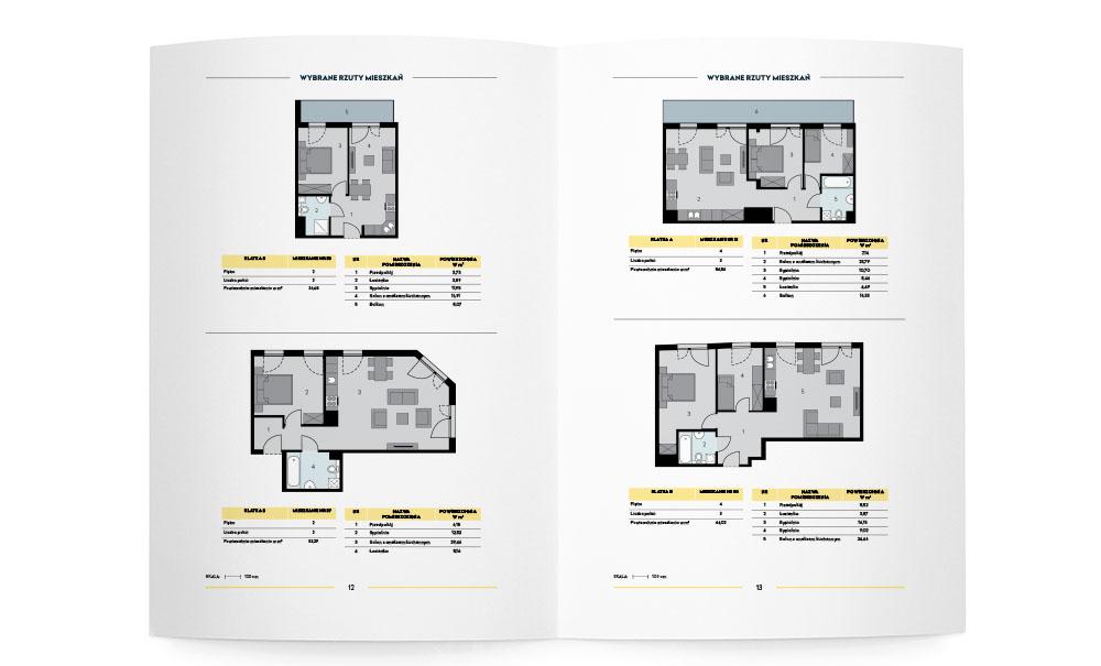 nina gregier dla admind identyfikacja wizualna kamienicy solna 1 (3)