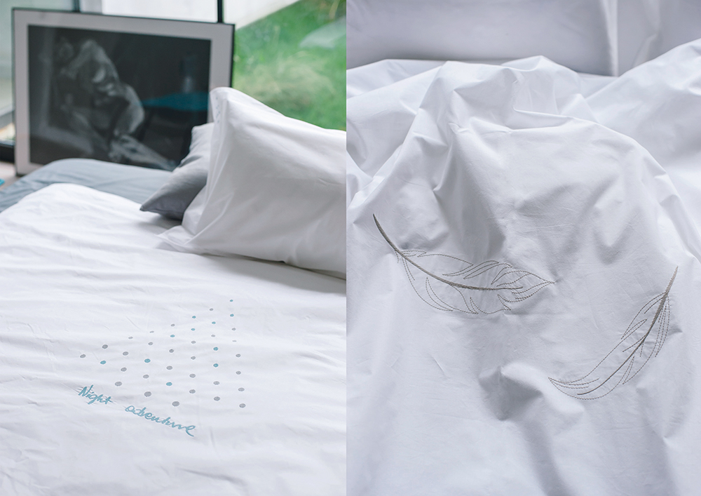 sleeptecture visual identity by nina gregier (10)