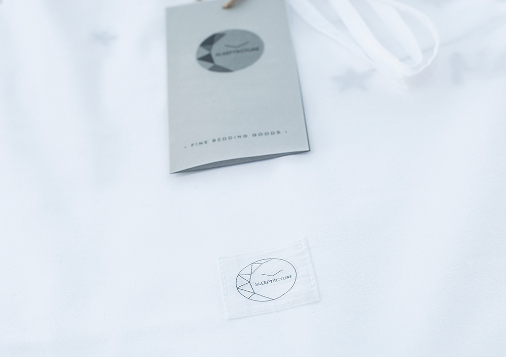 sleeptecture visual identity by nina gregier (2)