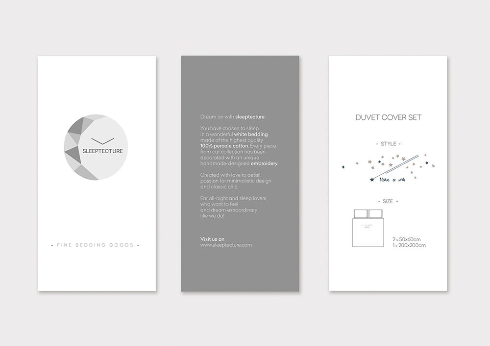 sleeptecture visual identity by nina gregier (6)