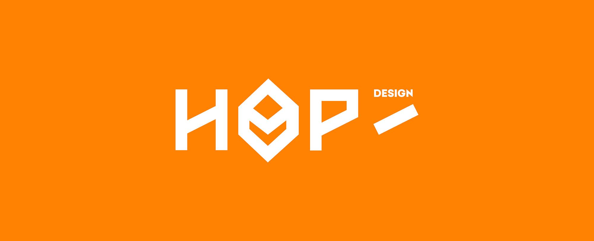 brandbook hop design by nina gregier (1)