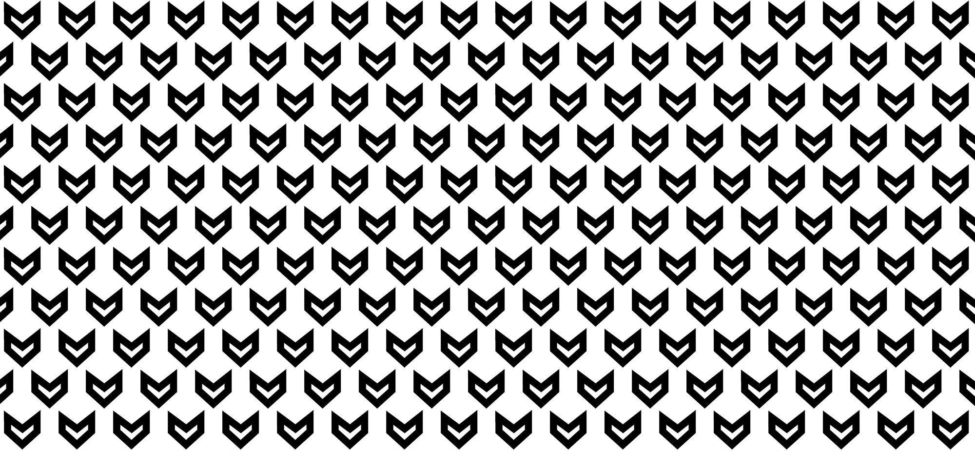 brandbook hop design by nina gregier (10)