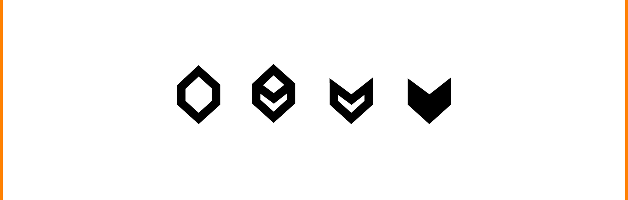 brandbook hop design by nina gregier (3)