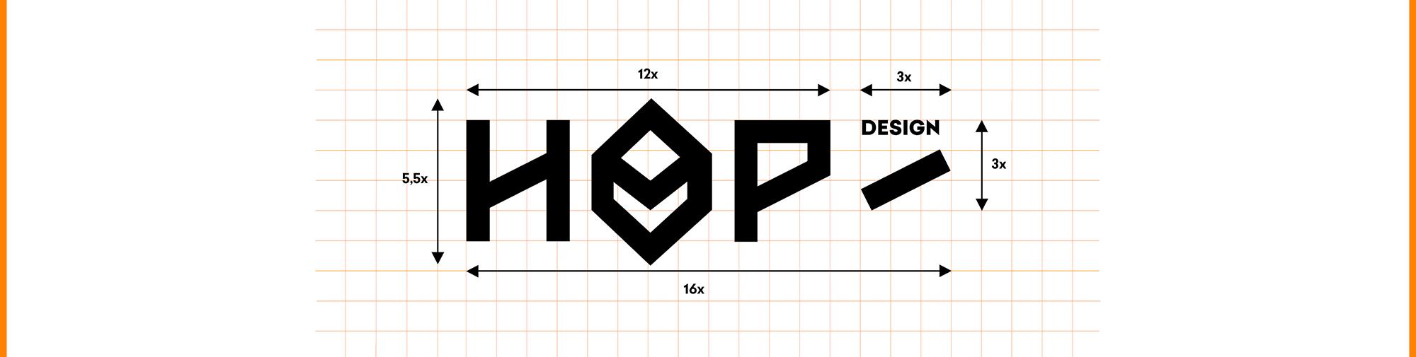 brandbook hop design by nina gregier (4)