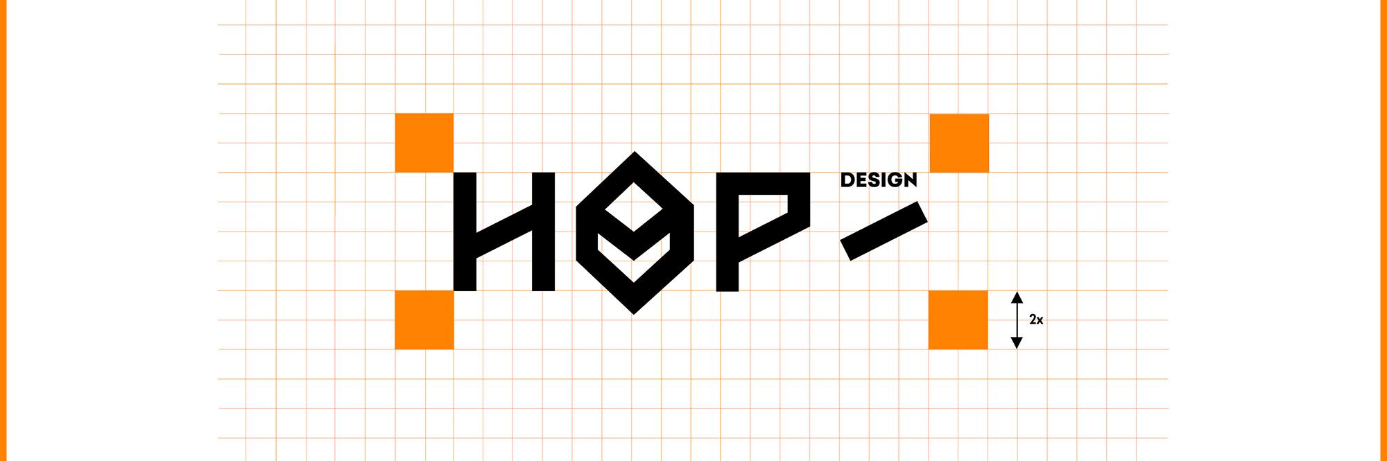 brandbook hop design by nina gregier (5)