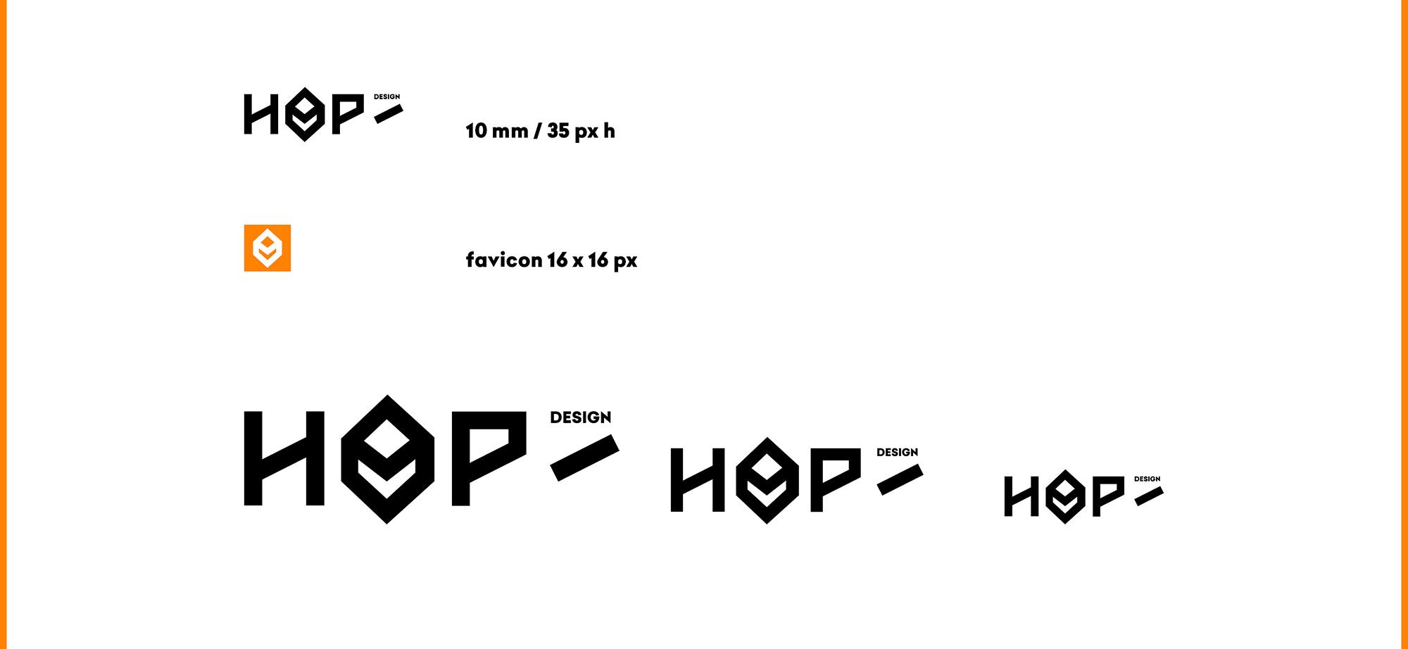 brandbook hop design by nina gregier (8)