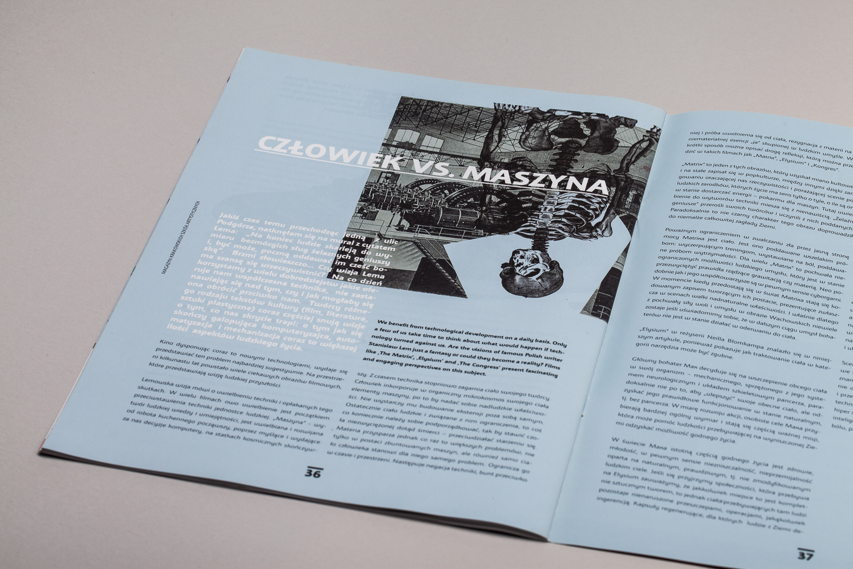 tuba magazine nina gregier (23)