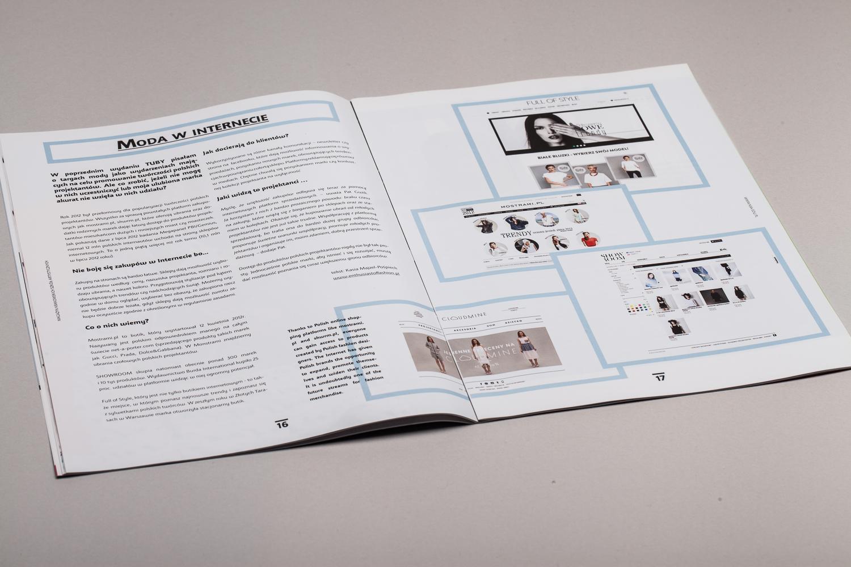 tuba magazine nina gregier (24)
