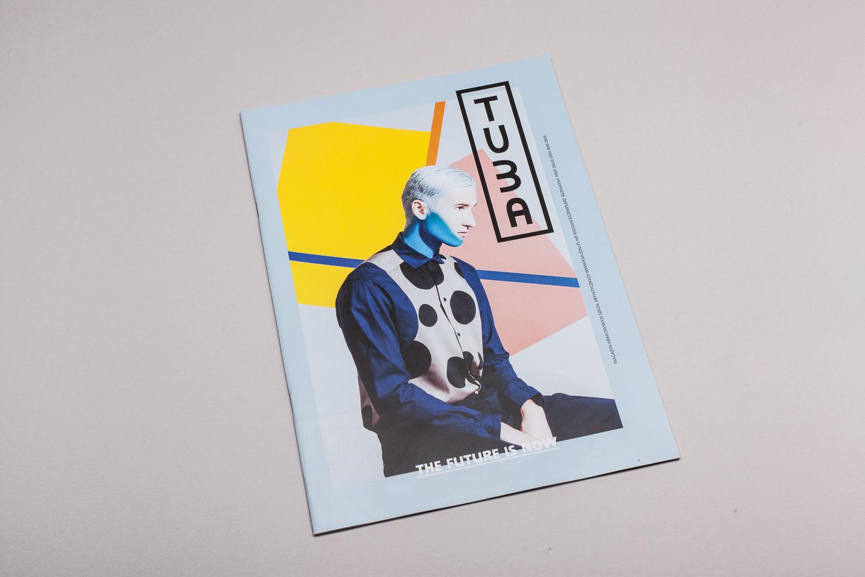 tuba magazine nina gregier (33)