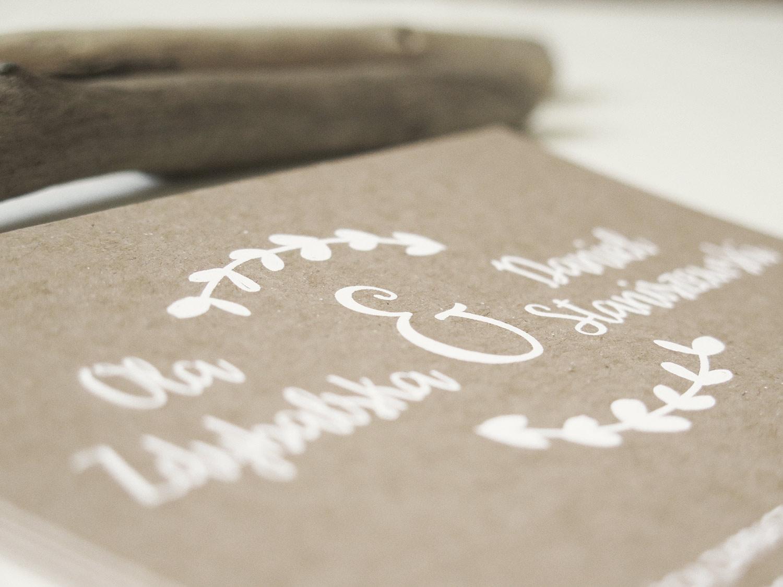 zaproszenie ślubne ola & daniel (5)