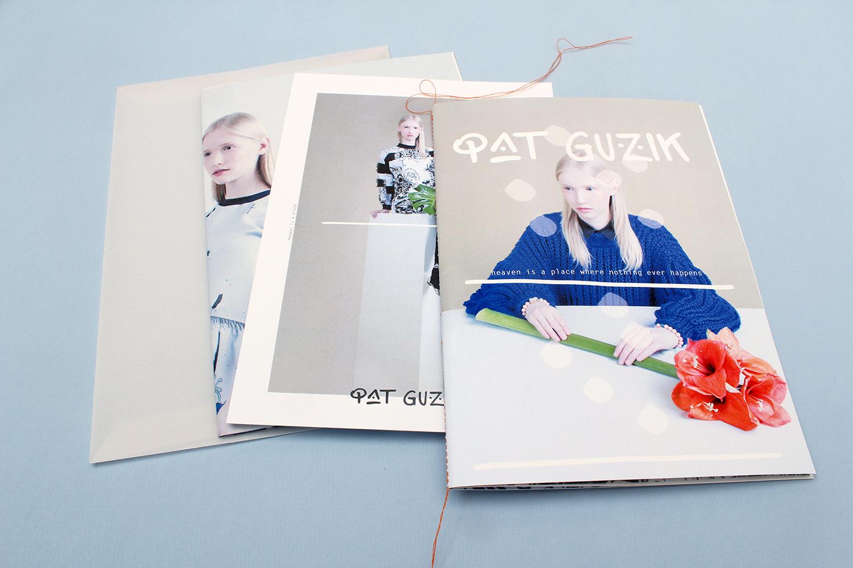 katalog Pat Guzik (1)