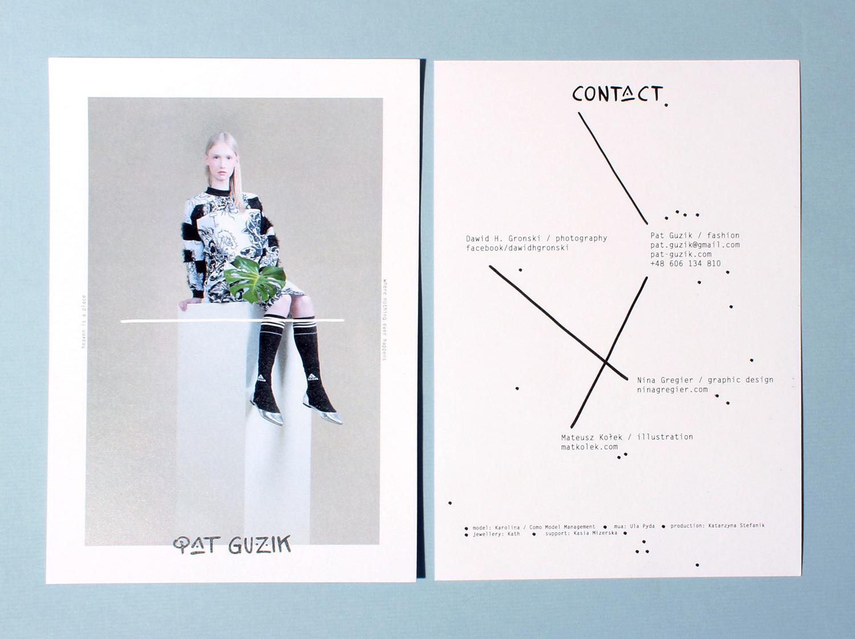 katalog Pat Guzik (10)