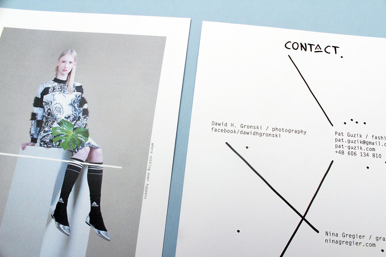 katalog Pat Guzik (11)