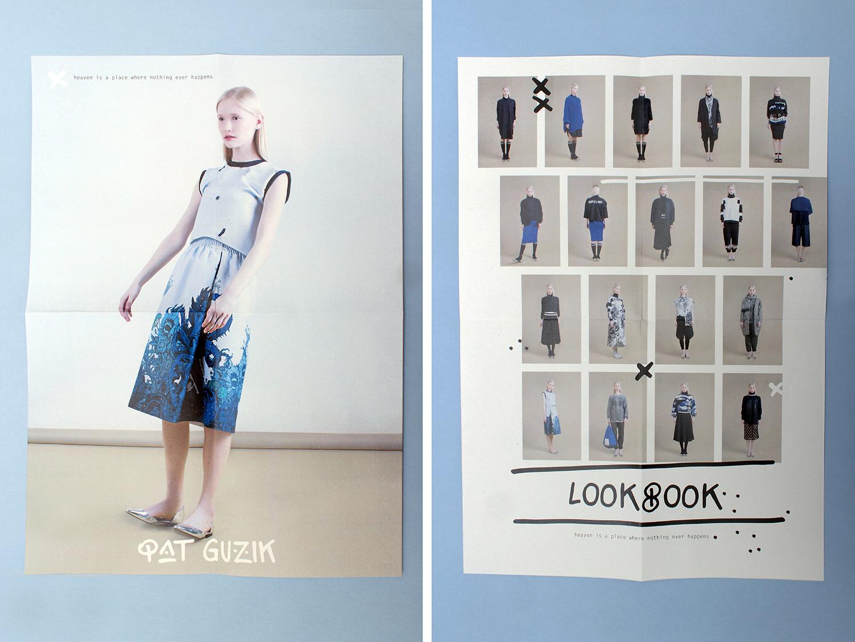 katalog Pat Guzik (12)