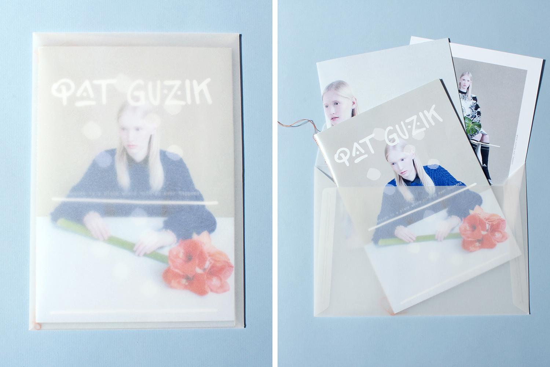 katalog Pat Guzik (14)